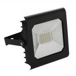 Светодиодный прожектор ANTRA LED30W-NW B