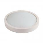 Светильник потолочный декоративный OLIE LED 275 SN-WW, дуб сонома