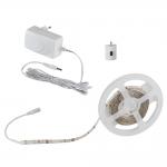 Светодиодный комплект с бесконтактным выключателем LEDS SET S-DIM IR