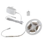 Светодиодный комплект с сенсорным выключателем LEDS SET S-DIM TS