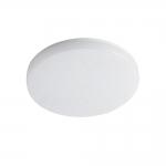 Светильник герметичный светодиодный VARSO LED 18W-NW-O, 4000K