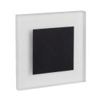 Светильник декоративный светодиодный APUS LED B-WW, 0.8W, 3000K