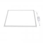 Светодиодная рамка AVAR 6060 40W-CW 591x591, 6000K, белый