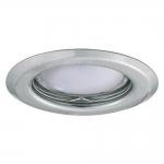 Декоративное кольцо ALOR DSO-C, хром