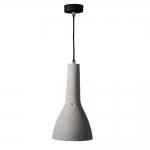 Светильник подвесной ETISSA D20 GR