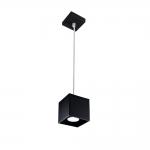 Светильник подвесной ALGO GU10 PL-B