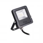 Светодиодный прожектор ANTOS LED 10W-NW B