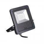 Светодиодный прожектор ANTOS LED 30W-NW B