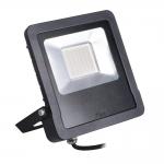 Светодиодный прожектор ANTOS LED 50W-NW B