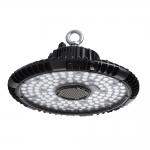 Светильник светодиодный HB PRO LED 100W-NW
