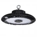 Светильник светодиодный HB PRO LED 150W-NW