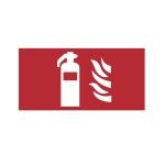 Эвакуационный знак PICTO ONTEC G TMP22
