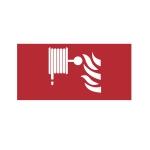 Эвакуационный знак PICTO ONTEC G TMP23