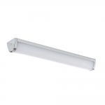 Светильник настенный светодиодный PESSA LED IP44 9W-NW