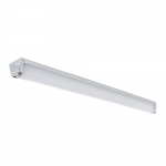 Светильник настенный светодиодный PESSA LED IP44 17W-NW