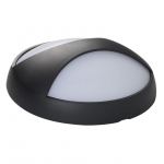 Светильник настенный герметичный ELNER LED 15W-NW-B
