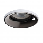 Декоративное кольцо ELNIS S W/A, белый/антрацит