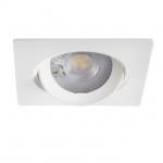 Светильник светодиодный downlight ARME LED L 5W-WW