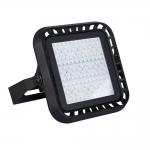 Светодиодный прожектор FLM LED100W-NW110/150