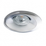 Светильник точечный BONIS DSO-C круглый, хром