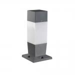 Светильник садовый INVO OP 47-L-GR
