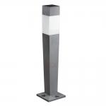 Светильник садовый INVO OP 107-L-GR