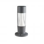 Светильник садовый INVO TR 47-O-GR