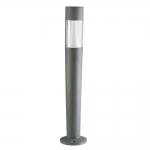 Светильник садовый INVO TR 107-O-GR