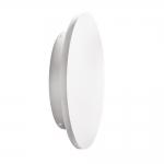 Светильник фасадный светодидный FORRO LED EL 8W-W, белый