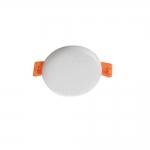 Светильник потолочный downlight AREL LED DO 6W-WW