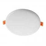 Светильник потолочный downlight AREL LED DO 14W-WW