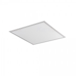 Светодиодная панель BLINGO LED36W 6060 NW 595x595 IP20, 4000K, белый