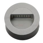 Светильник акцентный светодиодный DORA LED-J01