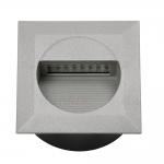 Светильник акцентный светодиодный LINDA LED-J02, 1.2W, 4000K