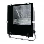 Прожектор металлогалогенный ADAMO MTH-250/A