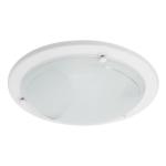 Светильник настенно-потолочный ARDEA 1030 M/ML-BI, белый