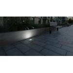 Светильник тротуарный XARD DL-40