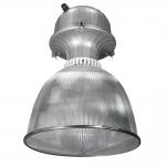 Светильник металлогалогенный EURO MTH-400-16PC