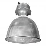 Светильник металлогалогенный EURO MTH-250-22PC