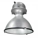 Светильник металлогалогенный EURO MTH-250-21AL