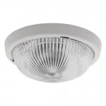 Светильник герметичный SANGA DL-100
