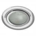 Светильник мебельный точечный GAVI CT-2116B-C, хром