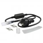 Элемент системы GIVRO LED (провод питания) GIVRO PR SET