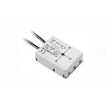Выключатель бесконтактный инфракрасный с регулятором яркости, 50W