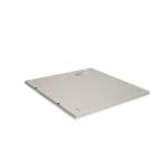Универсальный светодиодный светильник AVRORA-32/opal-sand 295х1195 IP20, 4000К