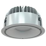 Светодиодный светильник downlight DL POWER LED 40 D40 4000K