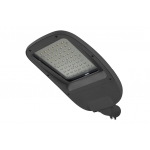 Светильник светодиодный консольный DORADO/BD-560 220W