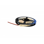 Светодиодная лента FLEXLINE 60/4,8/350 3000К (5м)