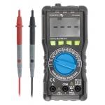 Цифровой мультиметр HT1E600