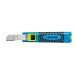 Инструмент для зачистки проводов HT1P189